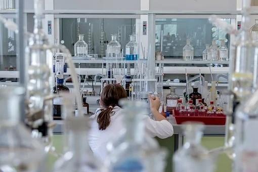 produit chimique en ligne